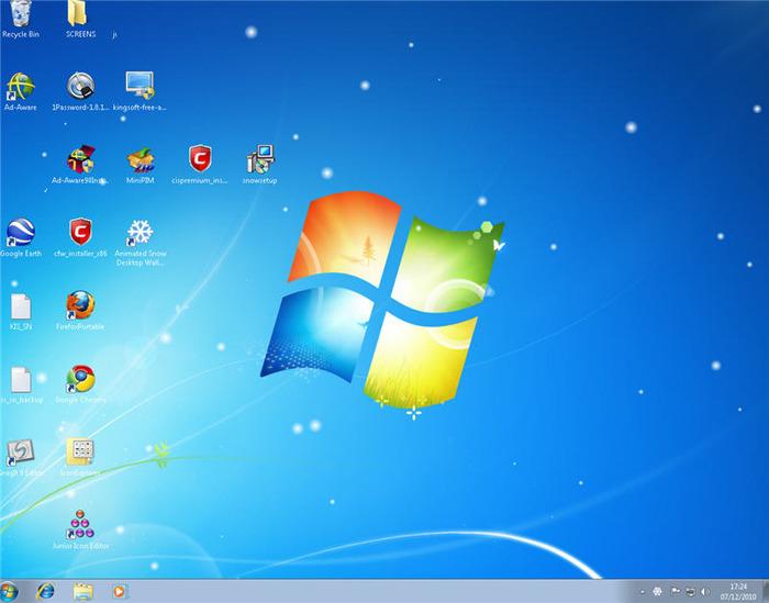 Download popular wallpapers 5 stars animated desktop - Free animated wallpaper s8 ...