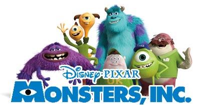 sejarah studio Pixar dan hubungannya kerja dengan Disney_iskrim_com