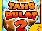 Tahu Bulat Mod Apk Unlimited Money Terbaru