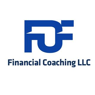 2018 - F O F  Financial Coaching LLC