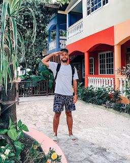 AlfonsoHerreo_Jamaica_BtheTravelBrand_17