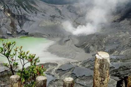 Wisata Bandung yang Banyak di kunjungi dan Paling Ramai Tahun 2019