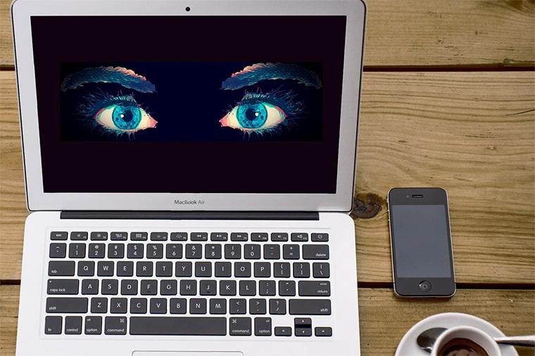 Apa itu Spyware?