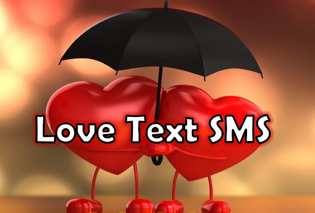 A GREAT COLLECTION COMPILATIPN OF ROMANTIC TEXT MESSAGES SMS MSG FOR LOVER love sms,love msg,love messages...