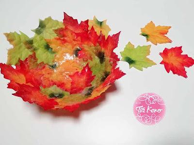 cuenco-de-otoño