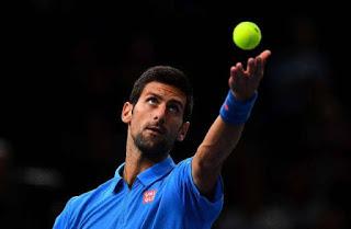 Novak Djokovic highest paid celebrities under 30
