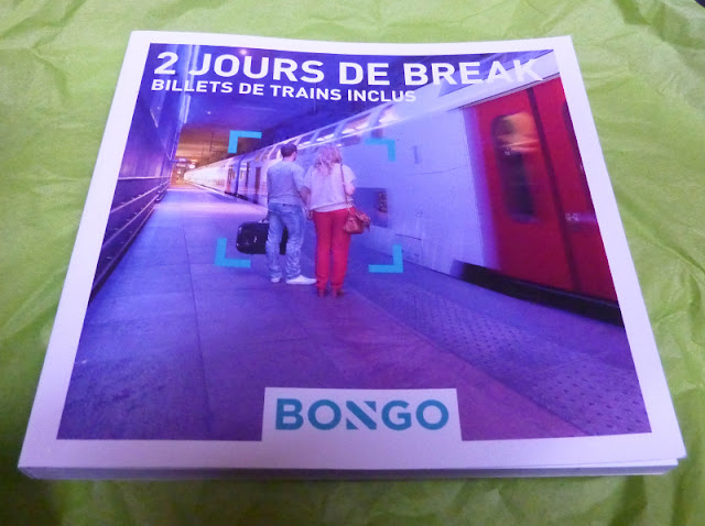 bongo-deux-jours-de-break