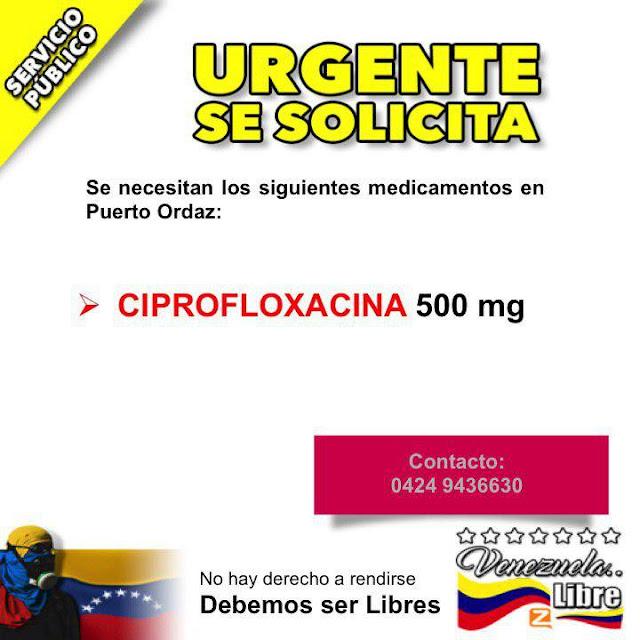 URGENTE SERVICIO PUBLICO RT