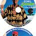 Album premier: Prince nunny nwafada — Egwu December