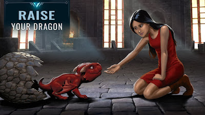 War Dragons Apk for Android Download