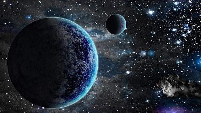 şaşırtan-özellikleri-uzay-keşifleri