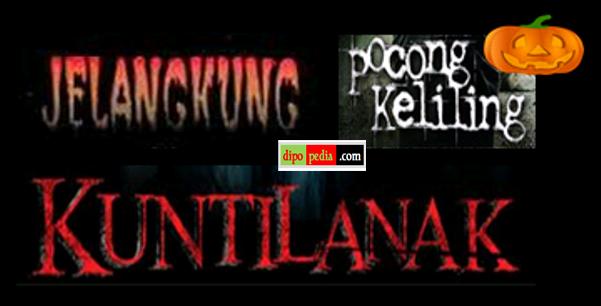 Dipopedia-FilmHororIndonesiaBikinHalloweenMakinSeram.png