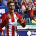 Após a derrota em Milão, Atlético precisa se levantar para a temporada 2016/17