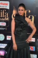 Rakul Preet Singh Sizzles in a Sleeveless Dress at IIFA Utsavam Awards 2017  Day 2  Exclusive 20.JPG