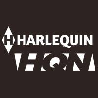 https://www.facebook.com/HarlequinHQN/