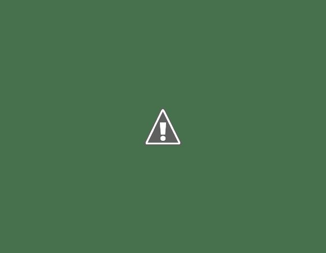 Map of Chiang Klang in Nan - Thailand