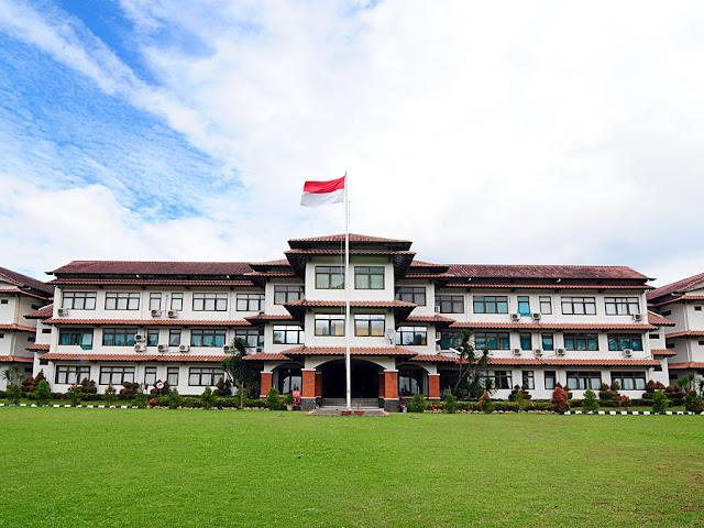 Sekolah Islamic Terbaik di Bogor Untuk Pendidikan Anak