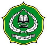 Seleksi Penerimaan Mahasiswa Baru IAIN Ternate Pendaftaran IAIN Ternate 2019/2020