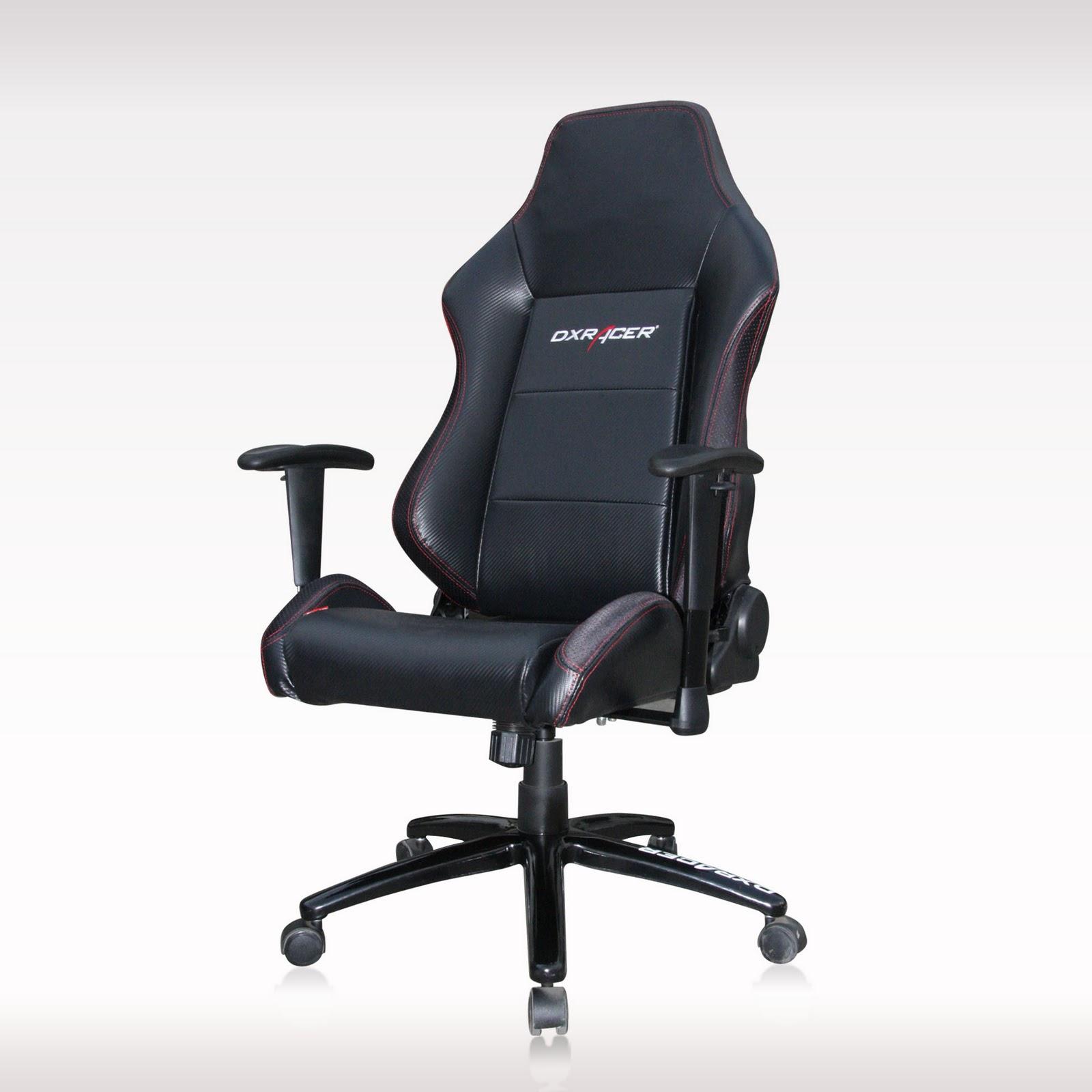 Dxracer Chair Accessories Easy Clean High Australia Ajshoppinghub