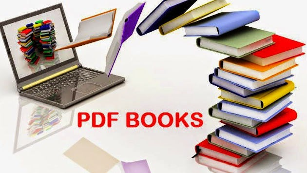 helpinghandsnew.blogspot.com How To Free Pdf Download Books