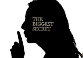 LOVE AND RELATIONSHIP ANGLE: THE BIGGEST SECRET SEASON 1