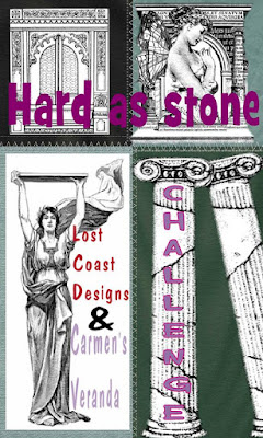 https://lostcoastportaltocreativity.blogspot.com/2018/08/challenge-59-hard-as-stone.html
