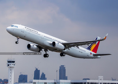 manila to siem reap flights