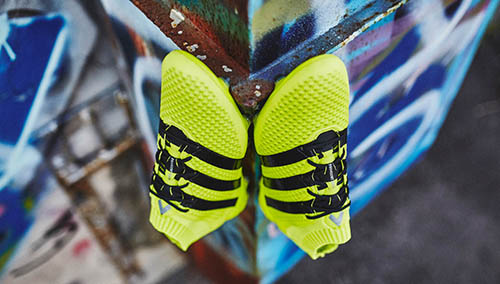 Adidas-Ace-16.1-with-Solar-Yellow-Part-of-Light-Boots-1