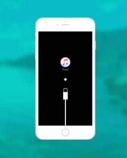 iphone ဖုန္းေတြကုိ Recovery Mode ဝင္ဖုိ႔ အလြယ္ဆုံး  One Click Tool