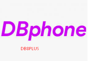 Download DBphone DB8Plus Stock Firmware ROM (Flash File)