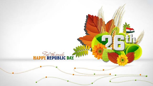 Republic Day Shayari