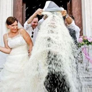 alternatives au lancé de riz pour les sorties de cérémonies blog mariage unjourmonprinceviendra26.com