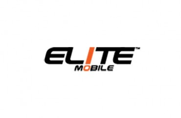 Elite Mobile Showrooms / Authorized Outlets in Bangladesh || Address