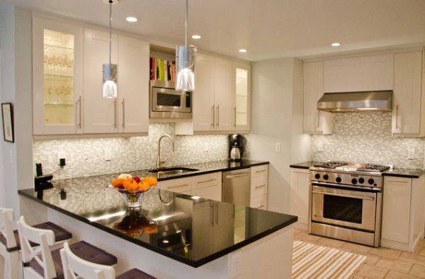 Tips Praktis Membersihkan Noda Minyak di Area Dapur