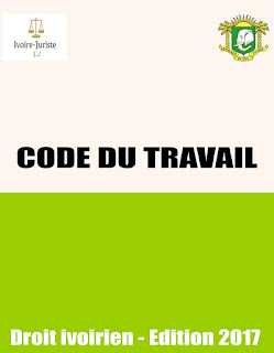 Code Ivoirien du Travail