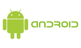 configuraciones que puedes hacer con tu telefono android