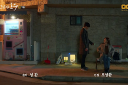 SINOPSIS That Man Oh Soo Episode 7 PART 1