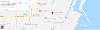 Fave Hotel Cilacap Jawa Tengah