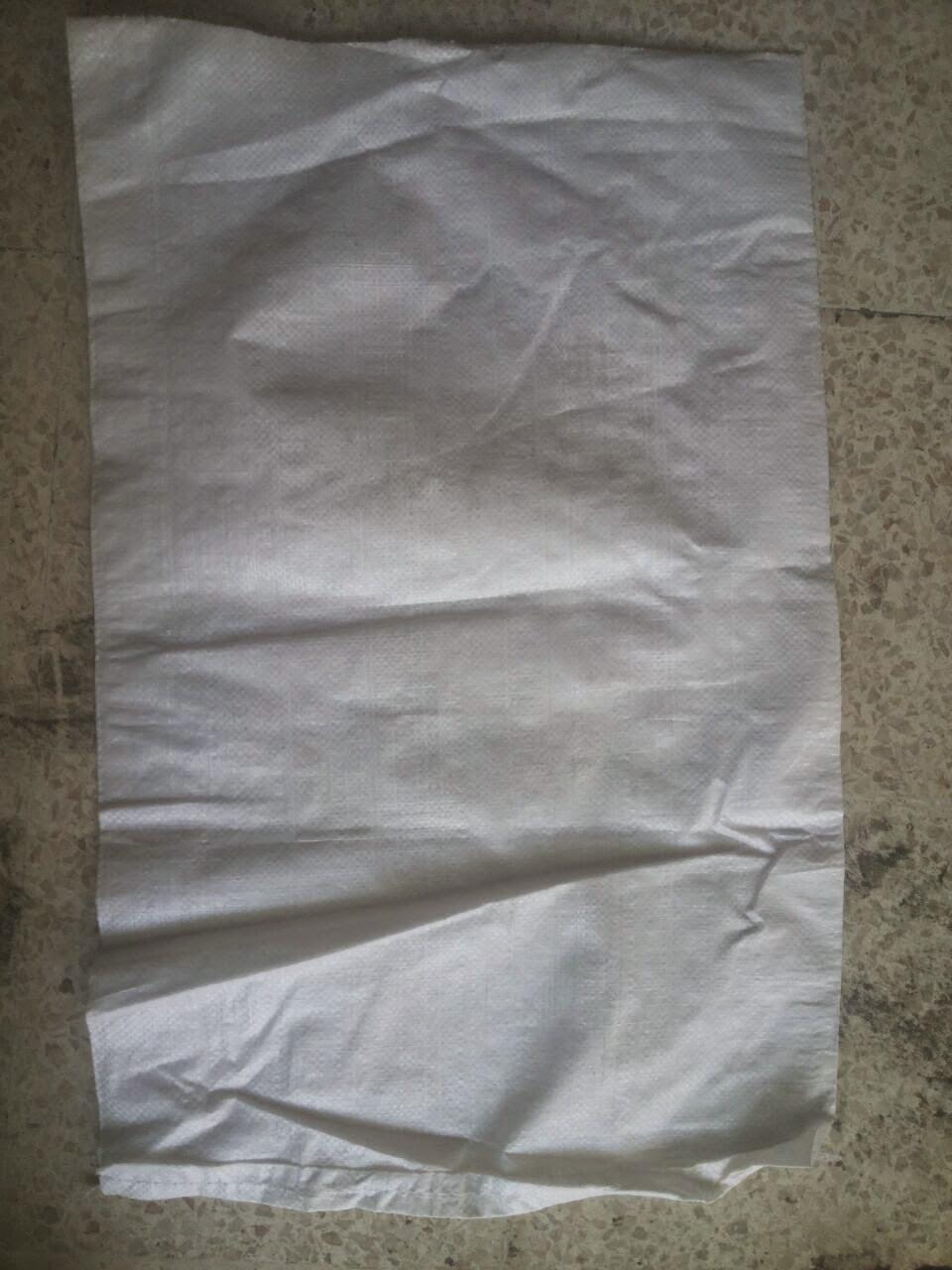 Jual& Produksi Karung plastik kami CV. Balqis Surabaya