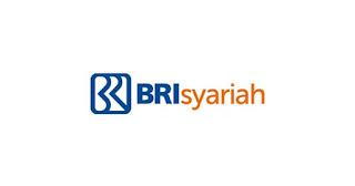 Lowongan Kerja BRI Syariah Posisi Account Officer