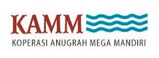 LOKER SPG/ SPB KOPERASI ANUGRAH MEGA MANDIRI PALEMBANG FEBRUARI 2020