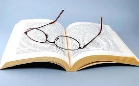 Jesu li naočale za čitanje sigurne za nošenje?