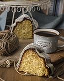 https://lachocolaterapia.blogspot.com.es/2017/09/bundt-cake-de-chocolate-blanco-y-coco.html