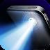 تحميل برنامج الكشاف LED فائق الإضاءة
