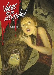 http://www.nuevavalquirias.com/voces-en-la-oscuridad-comprar-manga.html