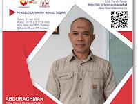 Pelatihan Terapi Totok Punggung 21 Juli 2018 di Kantor Pusat PT.Indosat