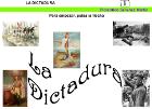 http://cplosangeles.juntaextremadura.net/web/edilim/tercer_ciclo/cmedio/espana_historia/edad_contemporanea/la_dictadura/la_dictadura.html