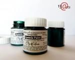 http://www.scrapek.pl/pl/p/Ayeeda-METALLIC-Turquoise/13108