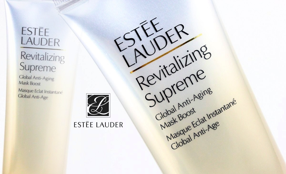 Revitalizing Supreme+ Global Anti-Aging Wake Up Balm by Estée Lauder #13