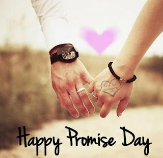 Happy-Promise-Day-Images-2017